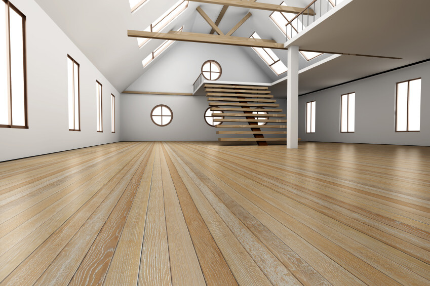 Loft Conversion Guides