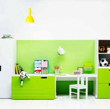 greenstudy3