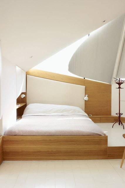 loft ideas7