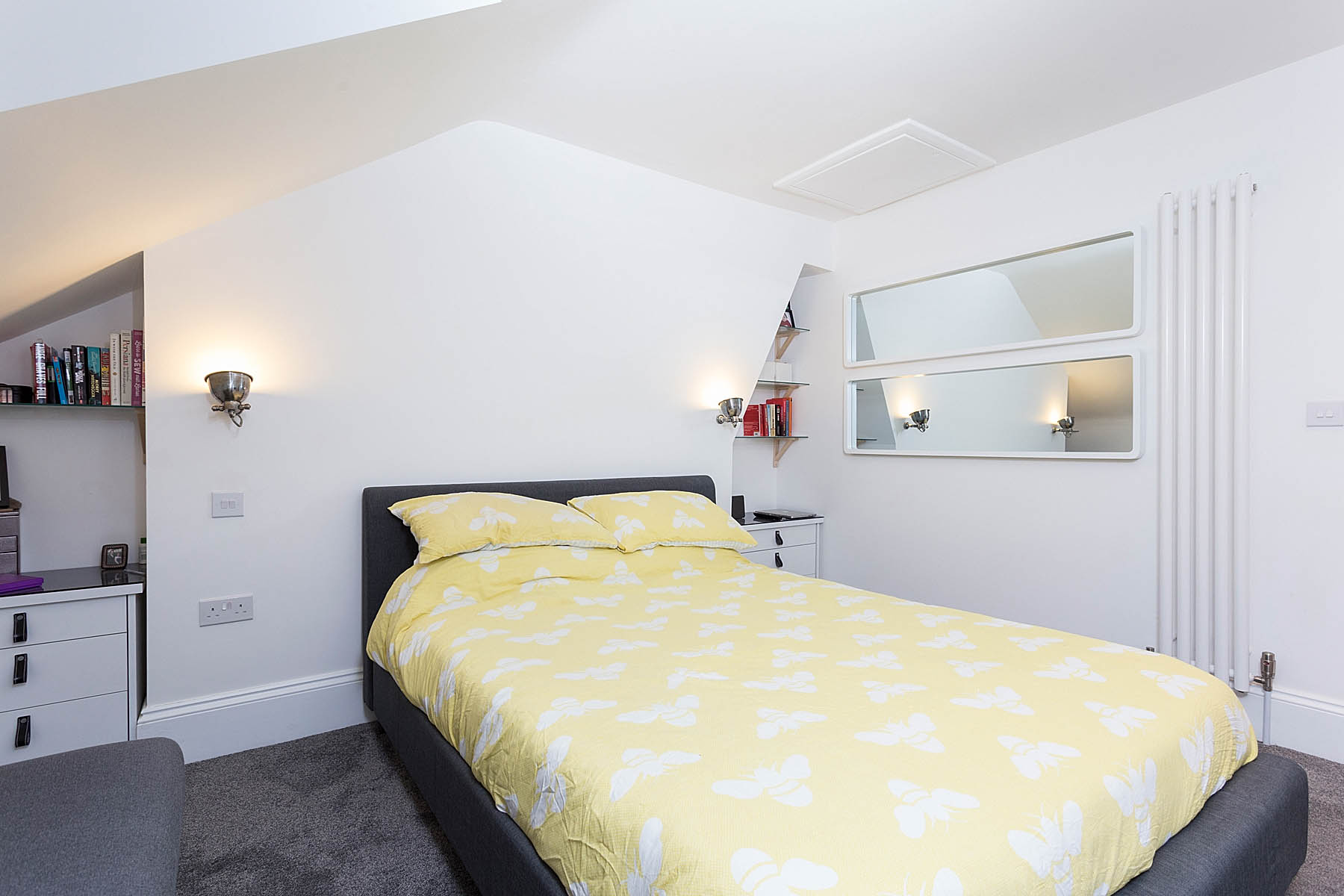 How to Prepare for your Loft Conversion