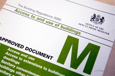 buildingregulations