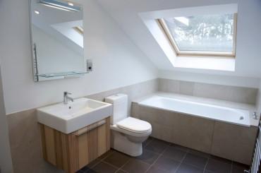 loftbathroom1