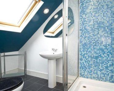 loftbathroom2