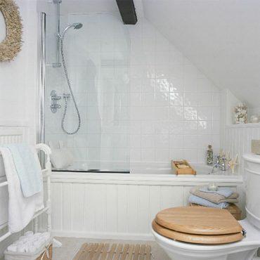 loftbathroom3