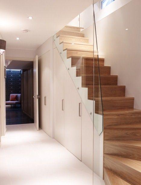 Loft conversion companies London- organising lofts 1