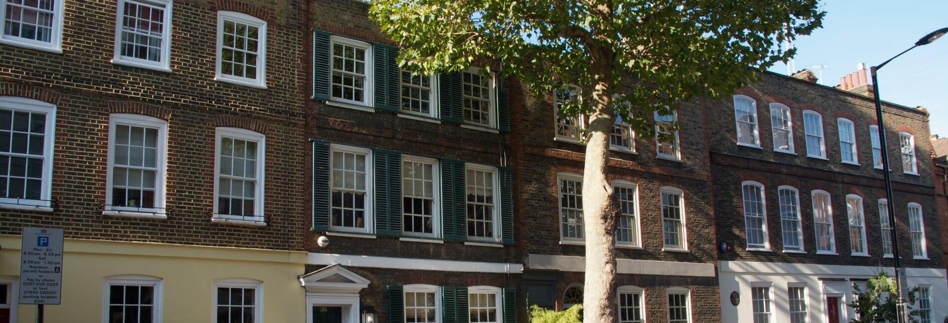 south london loft conversions