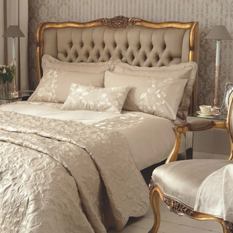 Loft conversion bed inspiration