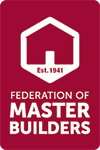 federation of master builder for loft conversion