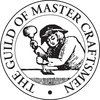 THE GUILD OF MASTER BUILDERS FOR LOFT CONVERSION