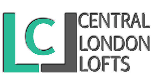 Loft Conversion London | Loft conversion company london | Central London Lofts