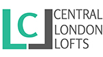 Central London Lofts logo