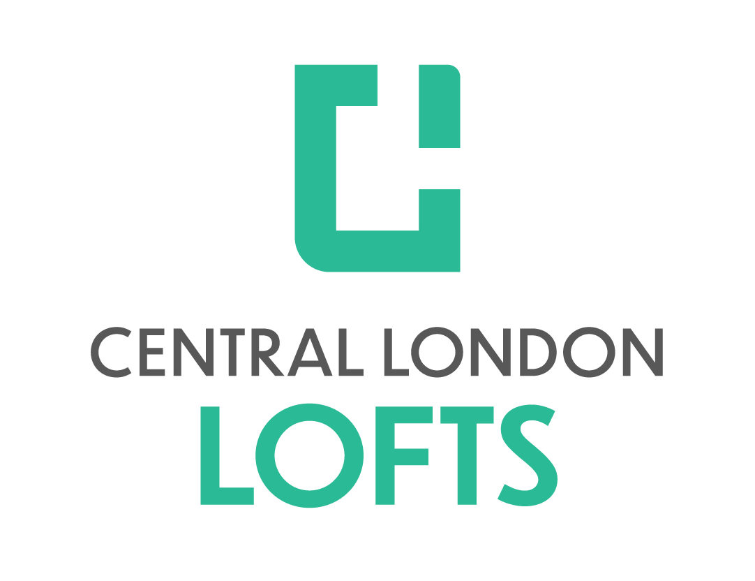 London Loft Conversion | Central London Lofts